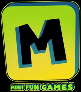 MiniFunGame logo
